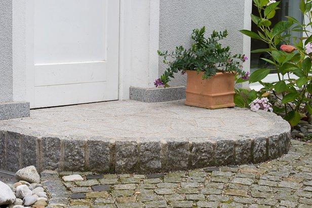 Gartenbau-9261